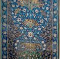 10_057_ir_esfahan_143