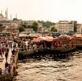 10_036_ty_istanbul_065