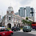 11_117_sp_singapur003