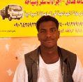 10_069_su_wadi-halfa_136