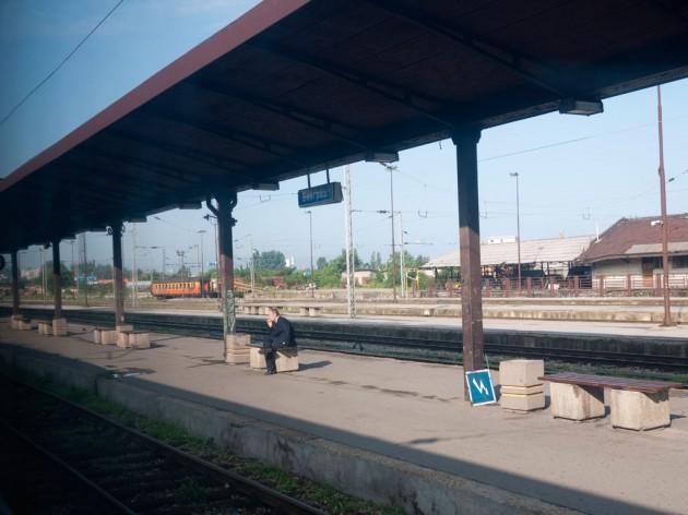 10_018_BH_Sarajewo_002