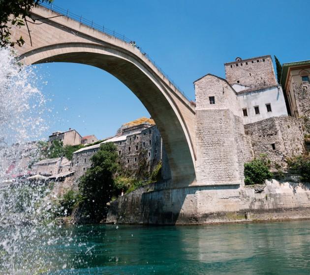 10_020_BH_Mostar_001