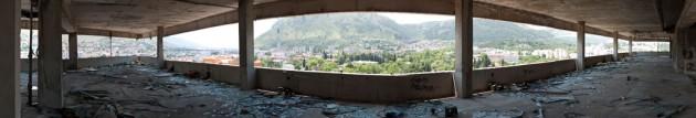 10_020_BH_Mostar_016