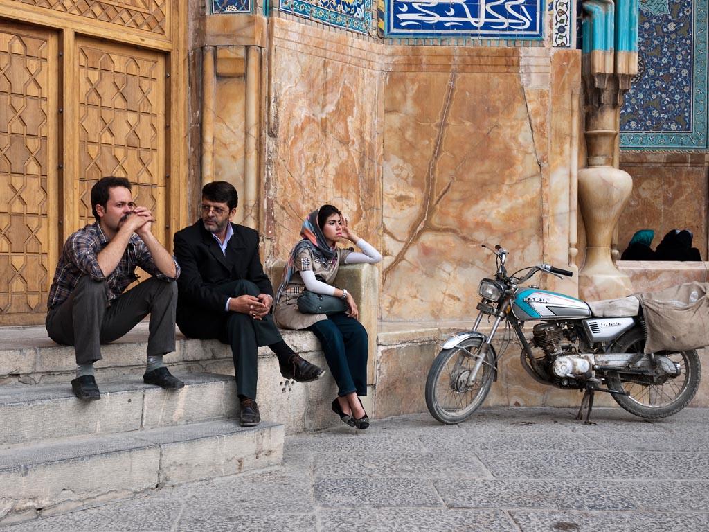 10 057 ir esfahan 046