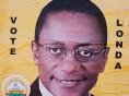 10_089_UG_Kampala-Mbarara009