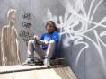 Streetart-in-Johannesburg_005